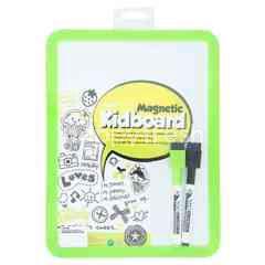Unicorn Magnetic Kidboard