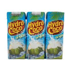 Hydro Coco Original Coconut Water