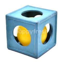 JW Ball In Box