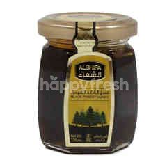 Al-Shifa Madu Black Forest