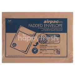 Airpac Padded Envelope