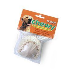 MCM Chewy Tasty Rawhide Treats