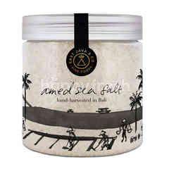 East Java & Co Amed Sea Salt