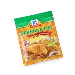 Mccormick Season'N Fry Original