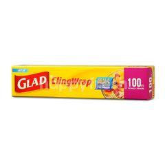 Glad ClingWrap 30.5m x 20cm