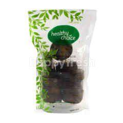 Healthy Choice Organic Palm Sugar