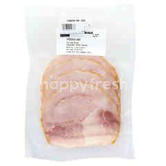Virginia Pork Ham