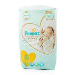 Pampers Premium Care Newborn Baby Diapers