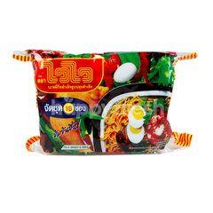Wai Wai Instant Noodles