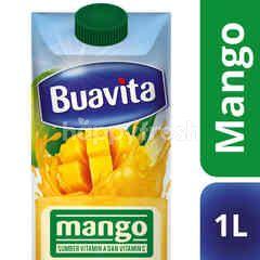 Buavita Mango Juice