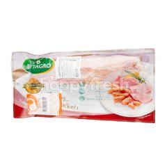 Betagro Bacon