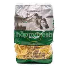 Baronia Fettuccine Pasta