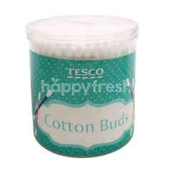 Tesco Cotton Buds