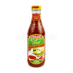Munik Thai Sweet Chili Sauce