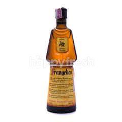 Frangelico Originale Prodotto in Italia