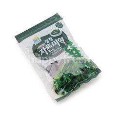 Daesang Chung Jung One Sliced Seaweed
