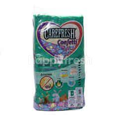 Carefresh Confetti Premium Pet Bedding