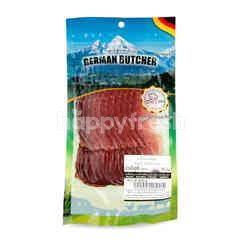 German Butcher Black Forest Ham
