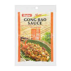 Sing Long New Gong Bao Sauce