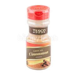 Tesco Ground Cinnamon