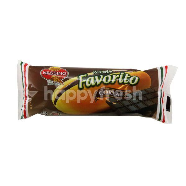 MASSIMO Favorito Chocolate