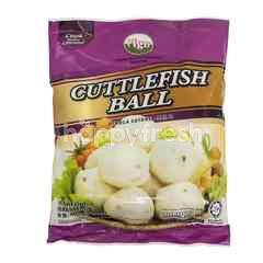 Figo Seafood Delights Cuttlefish Balls