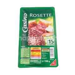 Casino French Rosette 15 Slices