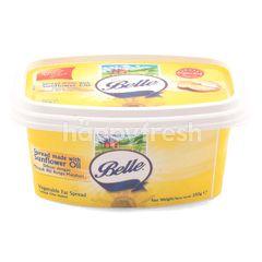 Belle Sayuran dan Lemak Oles