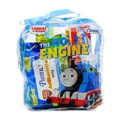 Pureen Thomas & Friends Baby Travel Pack