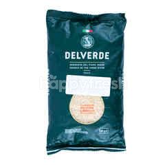 Delverde Pasta Riso