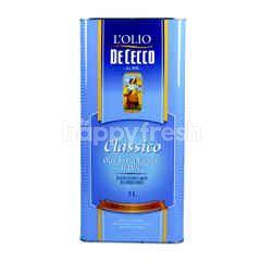 De Cecco Classico Extra Virgin Olive Oil
