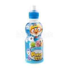 Pororo Drink Milk Flavour