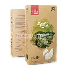 Ladang Lima All Purpose Flour