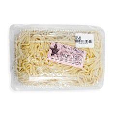 Cap Bintang Hokkian Noodle (~0.5kg)