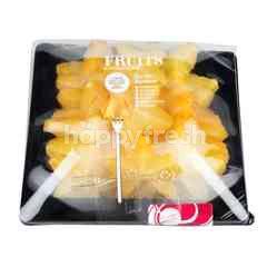 Gourmet Market Cut Star Fruit