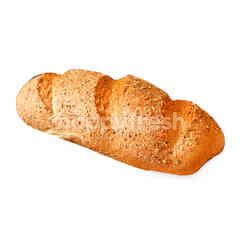 Bei Otto Multigrain Bread