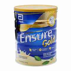 Abbott Ensure Gold