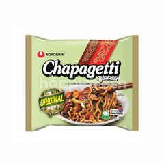 Nongshim Chapaghetti