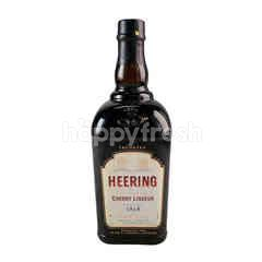 Heering The Original Cherry Liqueur