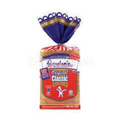 Gardenia Original Classic Bread