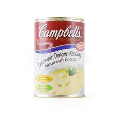 Campbell's Mushroom Potage