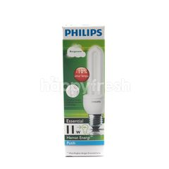 Philips Essential 11w Cool Daylight