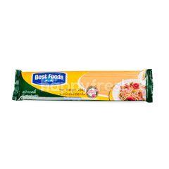 Best Foods Spaghetti
