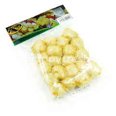AD Fish Balls (Small)