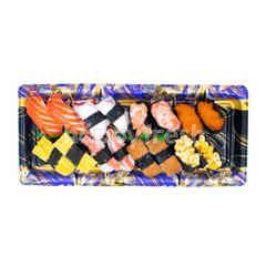 Aeon Sushi Set C