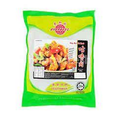 EVER BEST Vegetarian Ku Loh Meat