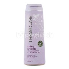 Organic Care Colour Shield Conditioner