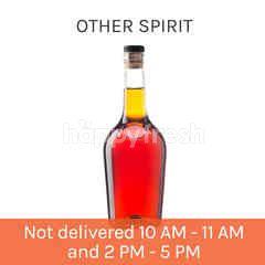 Seagram's Imported Blended Spirit 700 ml