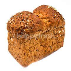 Wholemeal Multi-Grain Loaf