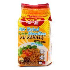 Vit'S Low Cholesterol Air Dried Noodles